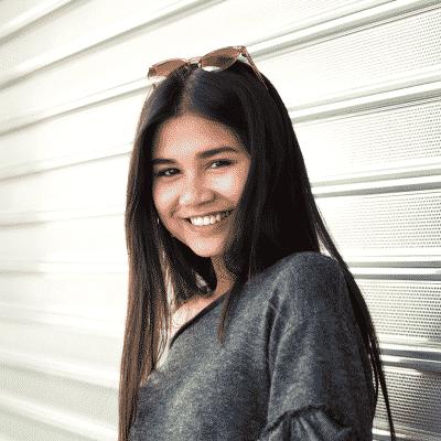 Tamara Marquez
