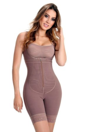 Wonderfit-Full-Body-Girdle-#20217-Front-Web