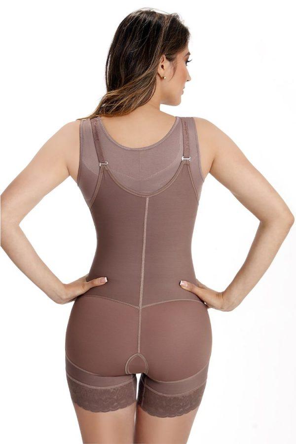 Wonderfit-Mid-Leg-Body-Shaper-3034-Back-Web