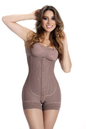 Wonderfit-Mid-Leg-Body-Shaper-3034-Front-Web