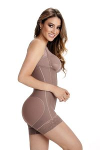 Wonderfit-Mid-Leg-Body-Shaper-3034-Side-Web