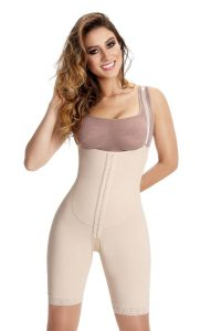 Wonderfit-Mid-Thigh-Body-Shaper-3035-Front-Web