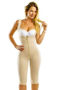 Wonderfit-Powernet-Full-Body-Girdle-20217A-Front-Web