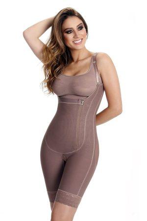 Wonderfit-Zipper-On-The-Side-Body-Shaper-20935-Front-Web