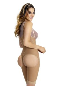 Wonderfitshapers-Butt-Lifter-Body-Shaper-345-Back-web