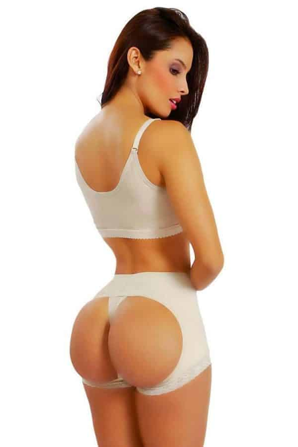 Wonderfit-Butt-Lifter-Panty-361C-Side-Web