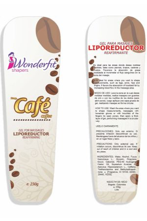 Wonderfit-Caffeine-Cream-Web