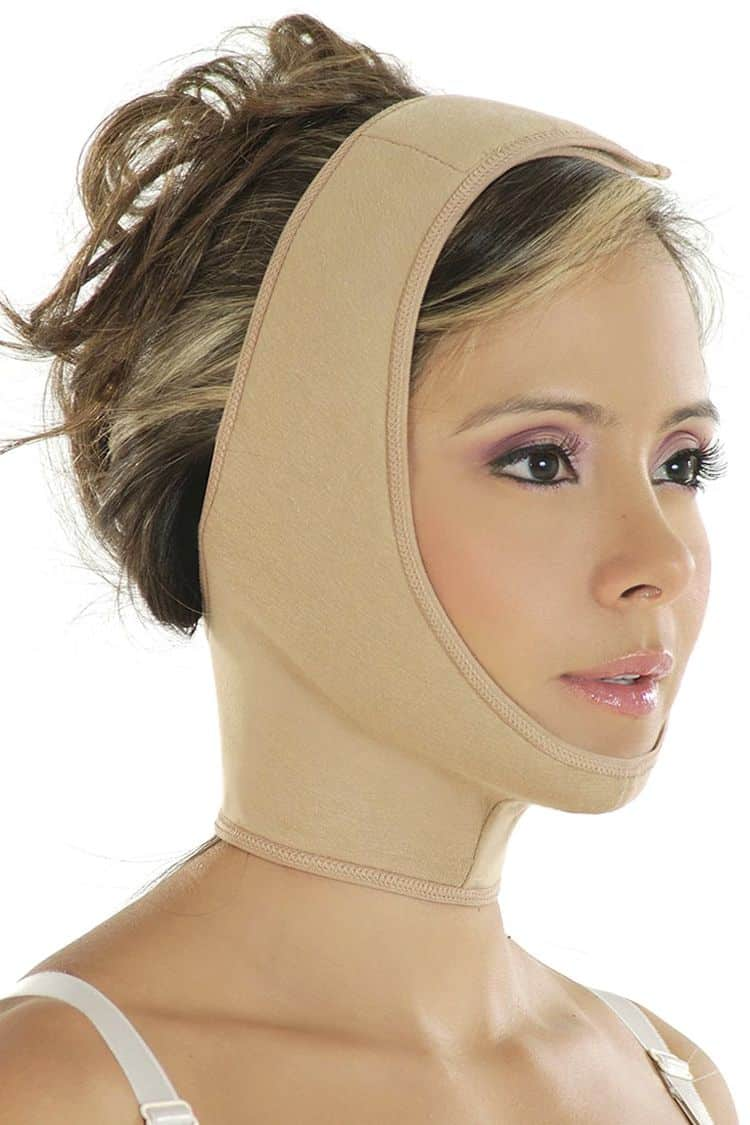 Wonderfit-Face-Girdle-661-Beige-Web
