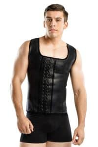Wonderfit-Latex-Men-Vest-0469-Web