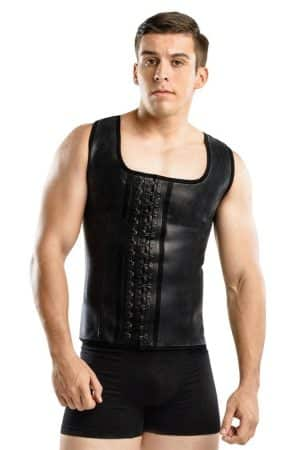 Wonderfit-Latex-Men-Vest-0469-Web