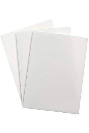 Wonderfit-Lipo-Foam-Pad-Web