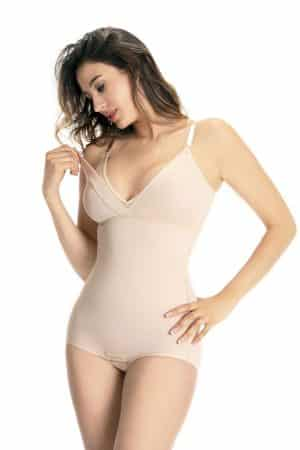 Wonderfit-Maternity-Girdle-536-Front-Web