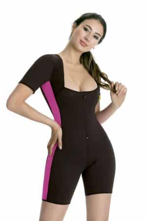 Wonderfit-Neoprene-Body-Shaper-883-Front-Web
