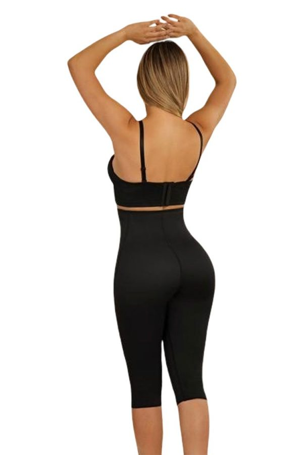 Wonderfit-Neoprene-Fitness-Leggings-616-Back-Web
