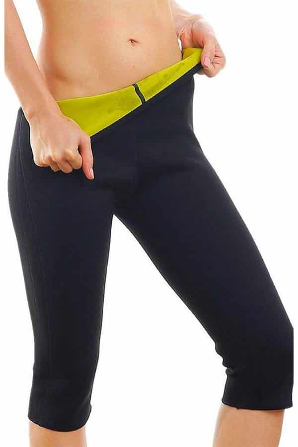 Wonderfit-Neoprene-Fitness-Leggings-616-Product-Front-Web