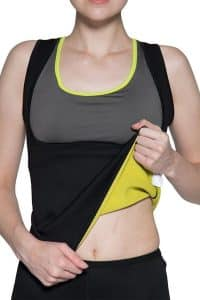 Wonderfit-Neoprene-Fitness-Vest-643-Fornt-Web