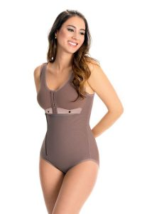 Wonderfit-Panty-Shaper-With-Bra-0490-Front-Web