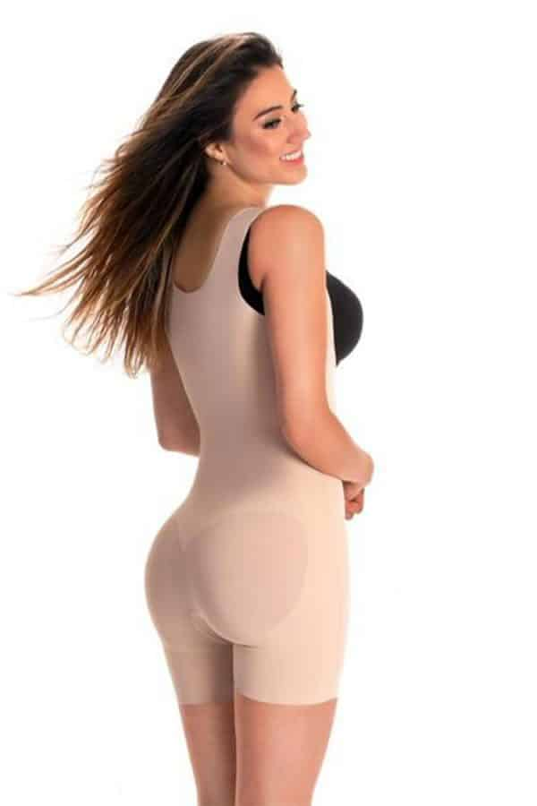 Wonderfit-Seamless-Body-Shaper-0287-Back-Web