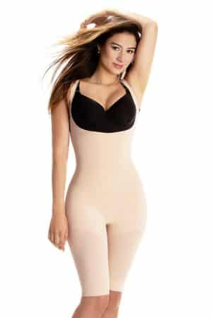 Wonderfit-Seamless-Full-Body-Shaper-0289-Front-Web
