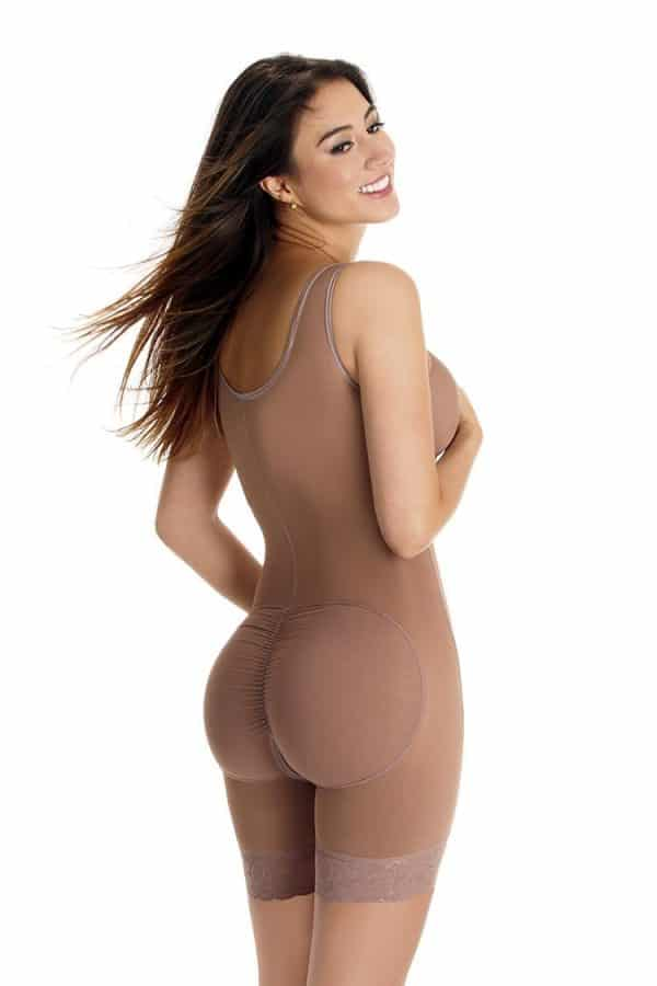 Wonderfit-Smart-Fit-Body-Shaper-0272-Back-Web
