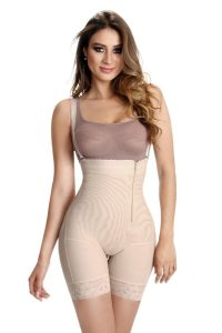 Wonderfit-Strapless-Body-Shaper-0480-Front-Web