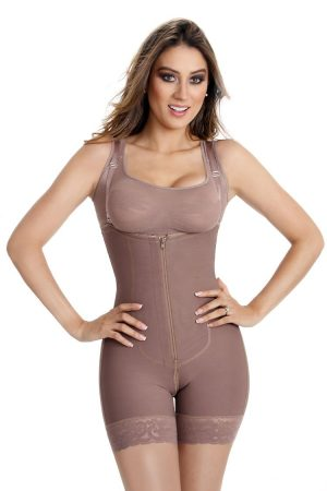 Wonderfit-Strapless-Girdle-Wonderfit-20950-Front-Web