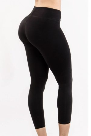 Wonderrfit-Butt-Lifter-Legging-956-Side-Web