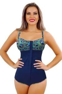 Wonderfit-Bathing-Suit-All-In-One-Girdle-Web