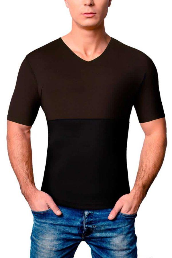 Wonderfit-Neoprene-Men-Vest-0615-Web