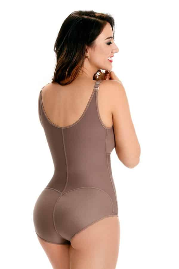 Wonderfit-Panty-Body-Shaper-3042-Back