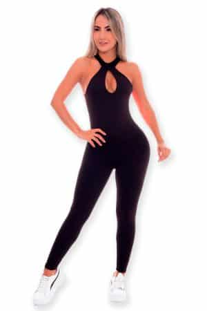 Workout-Jumpsuits-Wonderfit-765-Front