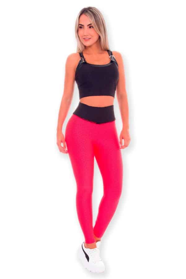 Workout-Set-Top-and-Leggings-750-Front