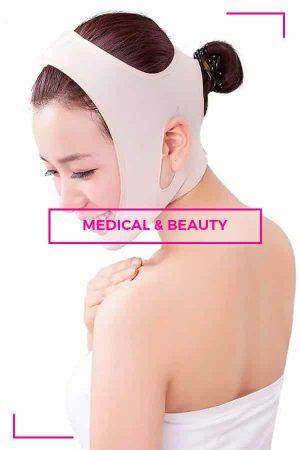 Medical & Beauty