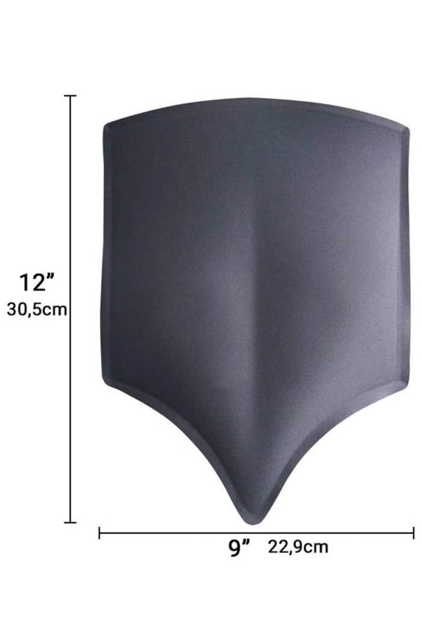 Lumbar-Molder-Back-08