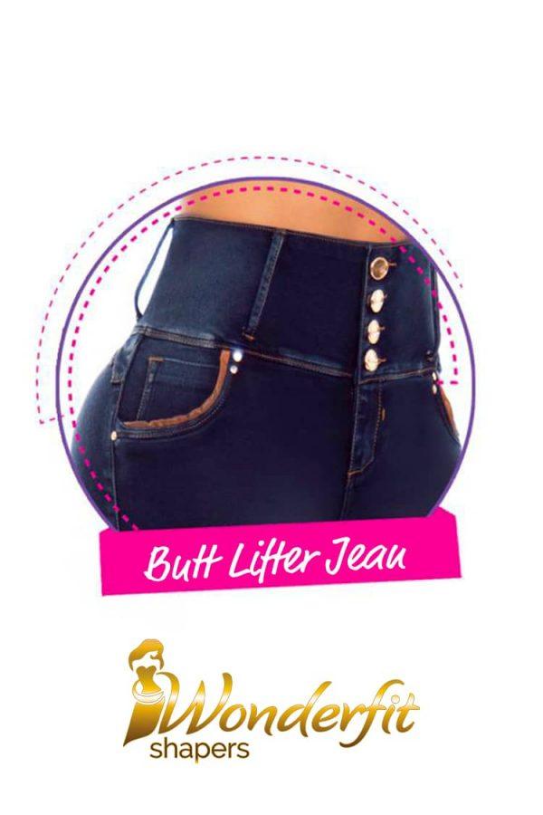 Butt-Lifter-Jean-Wonderfit-W005-icon