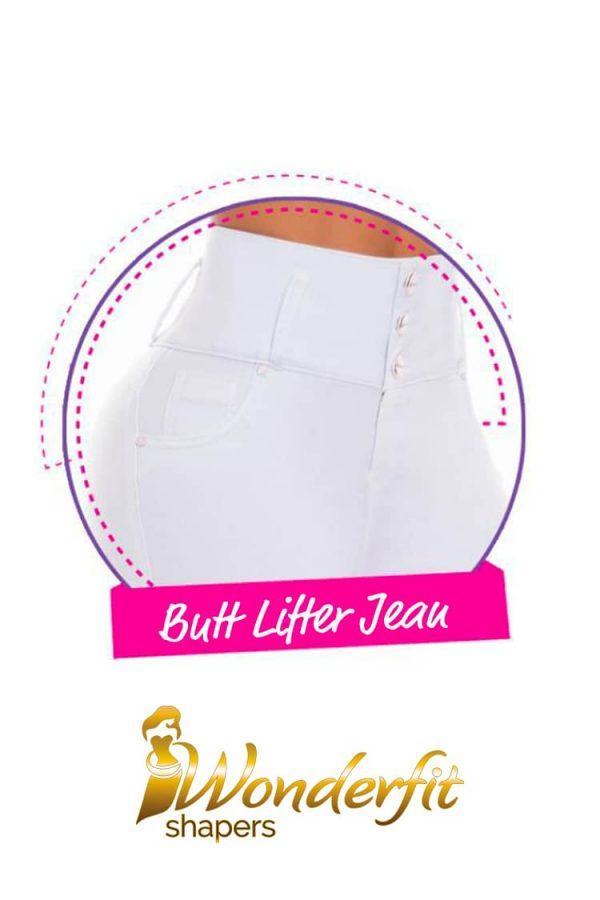 Butt-Lifter-Jean-Wonderfit-W007-icon