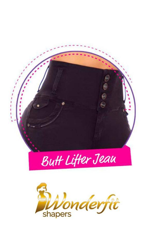 Butt-Lifter-Jean-Wonderfit-W008-icon