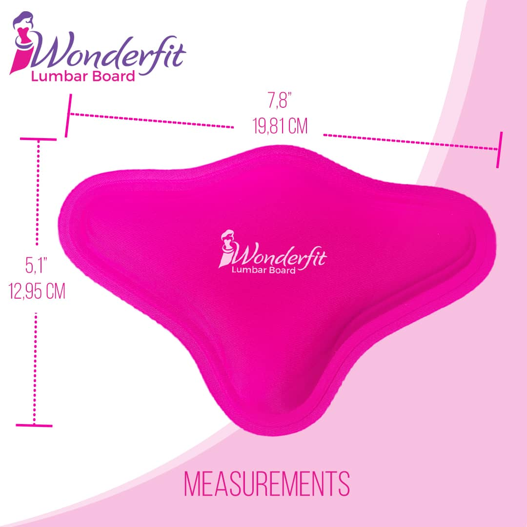 Wonderfit-Lumbar-Board-03