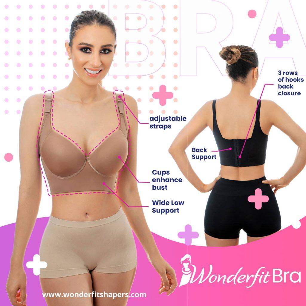 Wonderfit bra - Wonderfitshapers-02