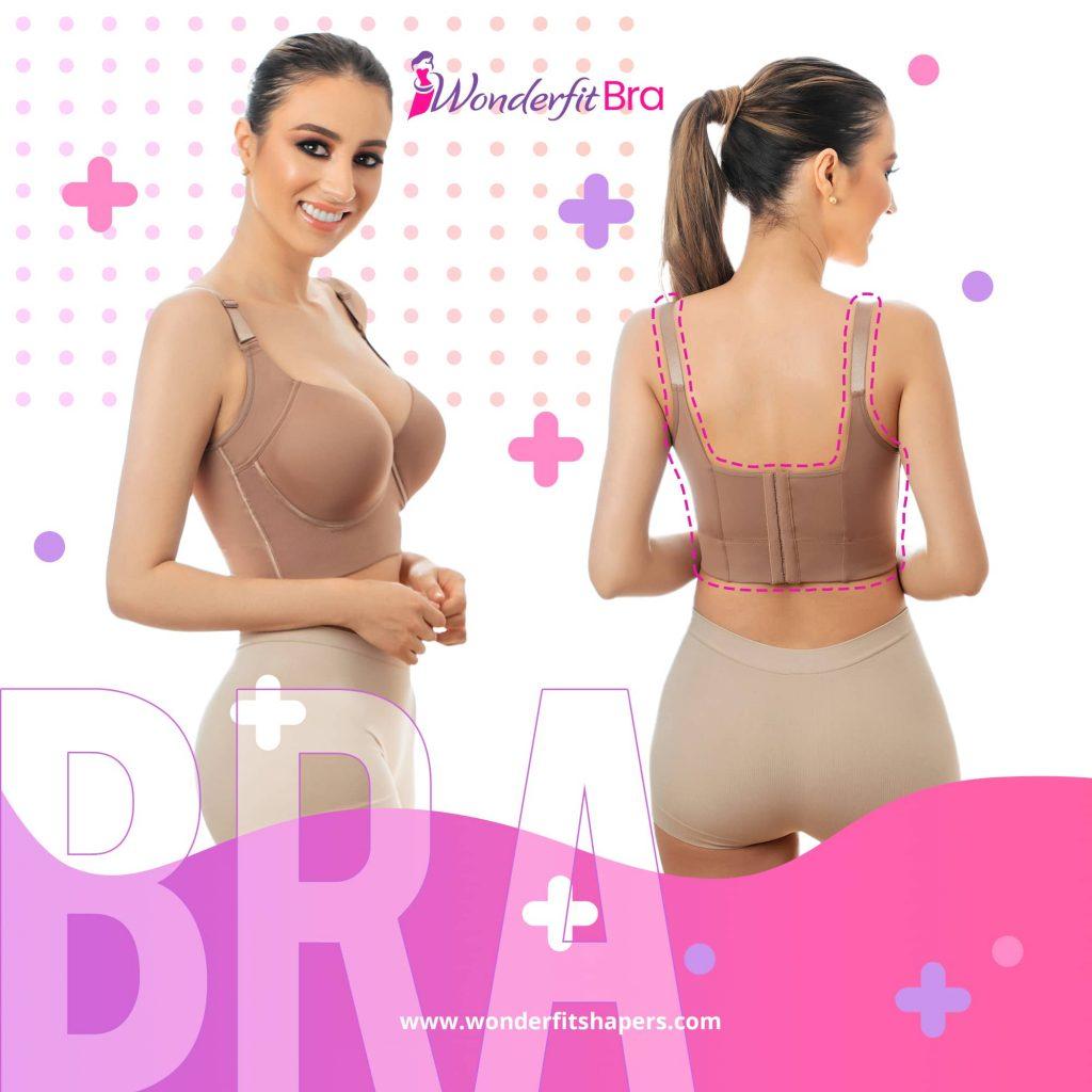 Wonderfit bra - Wonderfitshapers-05